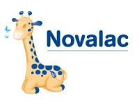 Novalac_logo