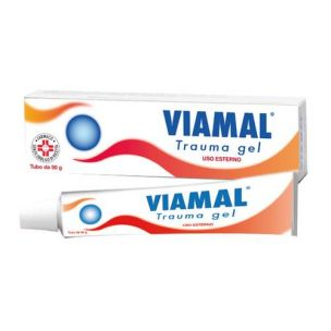Viamal_Traumagel_farm