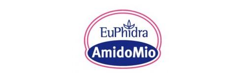 Euphidra_amidomio_logo