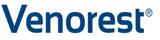 Venorest_logo