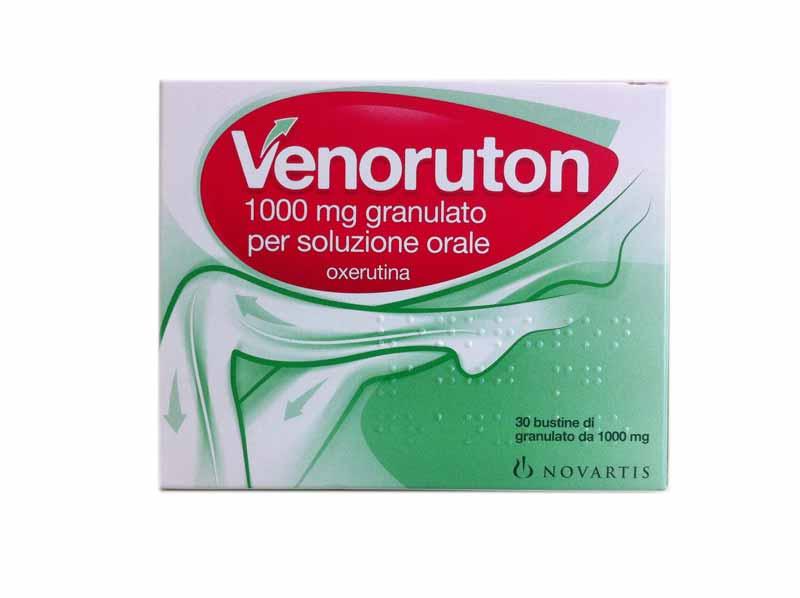 Venoruton_bustine