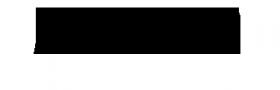 Angstrom_logo