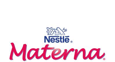 Nestle_materna_logo