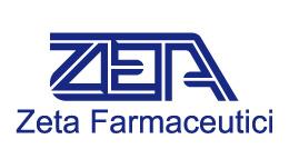 Zeta_farmaceutici_logo