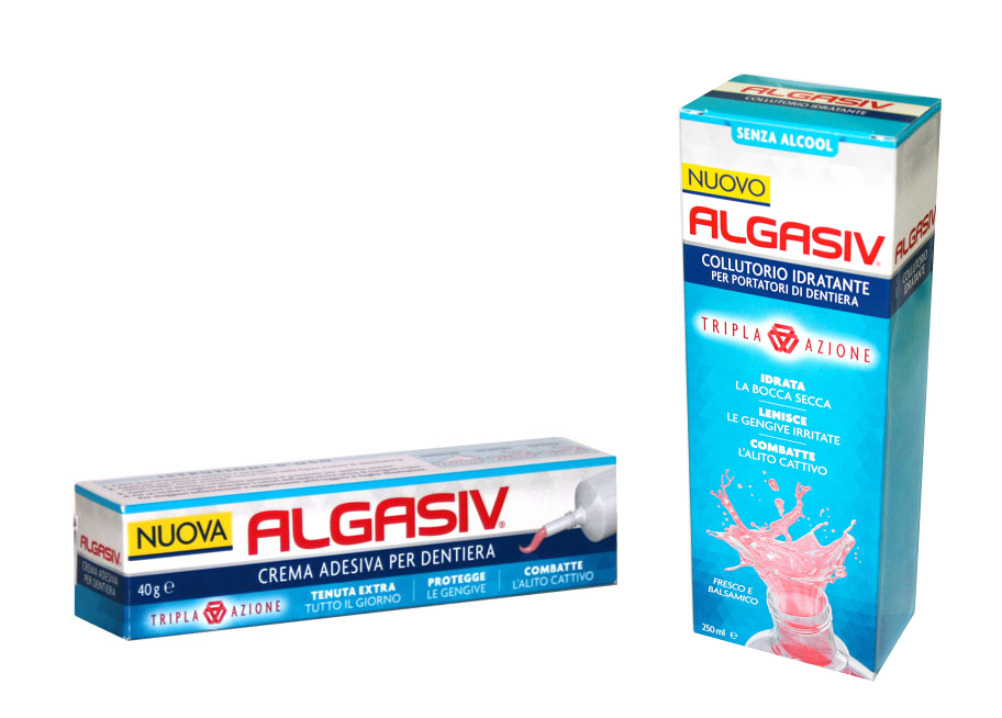 Algasiv_collut-e-crema