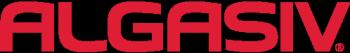 Algasiv_logo