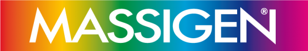 Massigen_logo