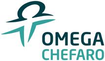 Omega_chefaro_logo