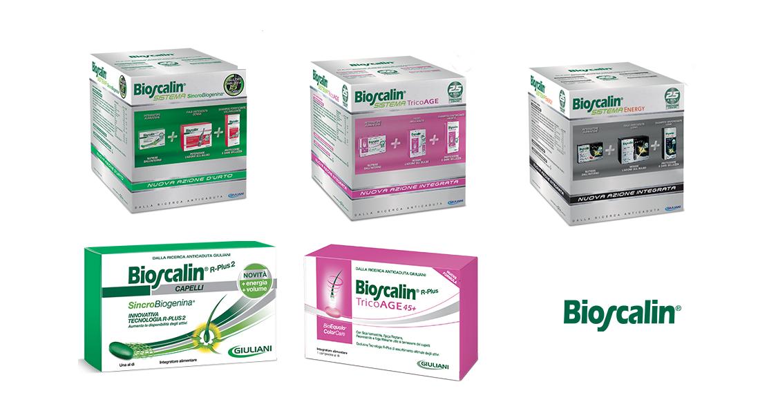 Bioscalin_articolo