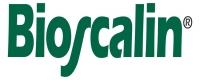 Bioscalin_logo