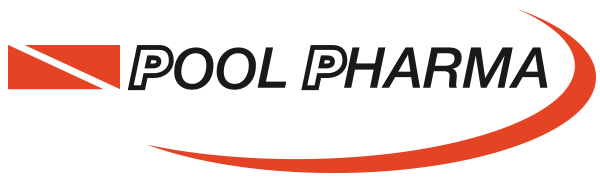 Pool_pharma_logo