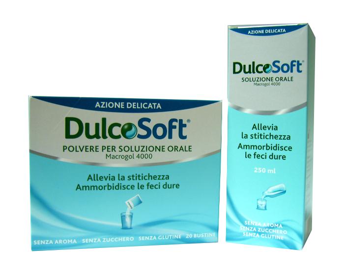 Dulcosoft_articolo