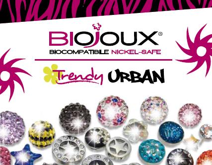 Biojoux2