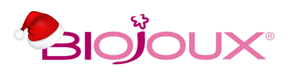 Biojoux__natale_logo