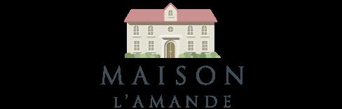 Maison_amande_logo