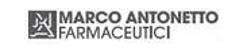 Marco_antonetto_logo