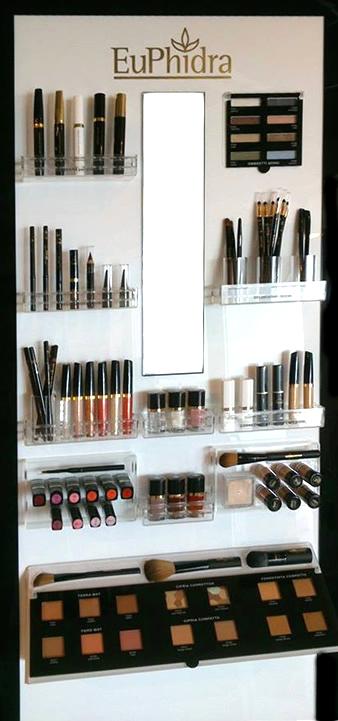 Euphidra_espositore_makeup