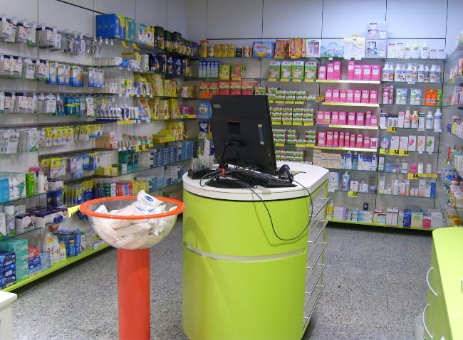 Nuova_farmacia_2