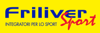 Friliver_logo