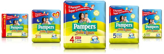 Pampers_SL