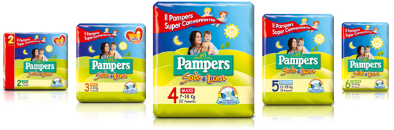 Pampers_sl2
