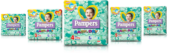 Pampers_BD