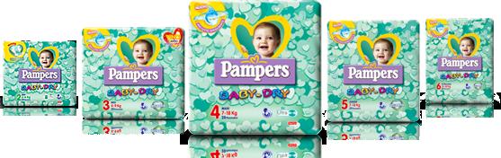 Pampers_BD