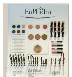 Euphidra_immagine_evidenza