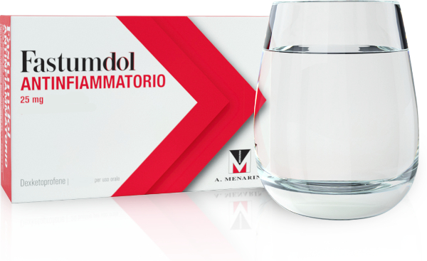 Fastumdol_antinfiammatorio