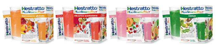 Hestratto_linea_completa