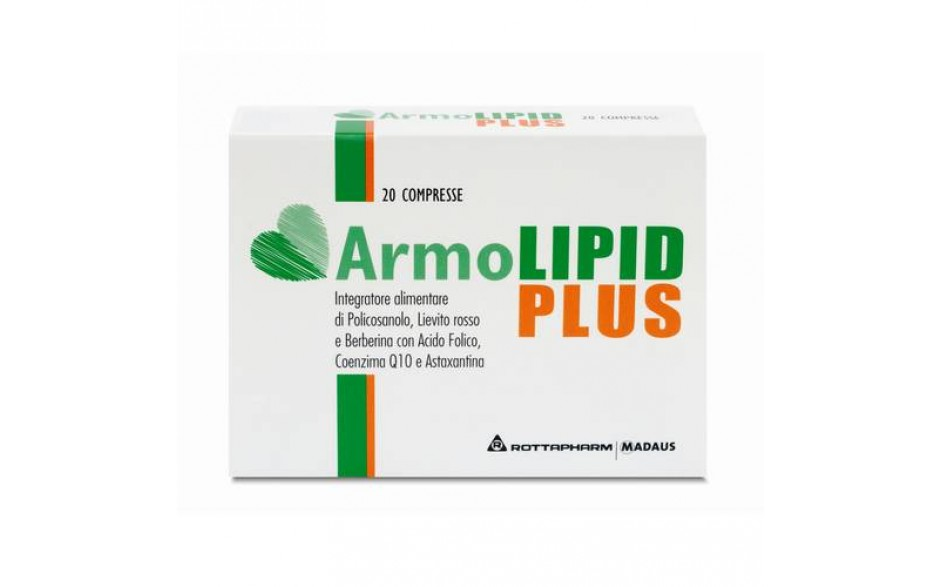 Armolipid_plus