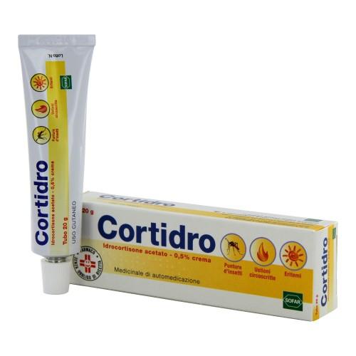 Cortidro3