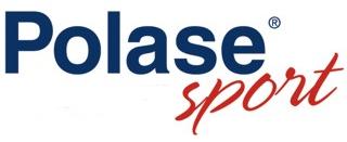 Polase_sport_logo