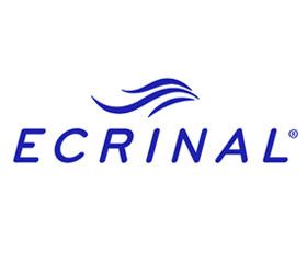 Ecrinal_logo
