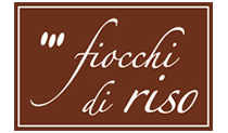 Fiocchi_di_riso_logo