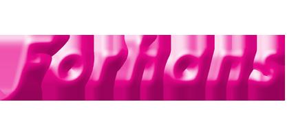 Forhans_logo