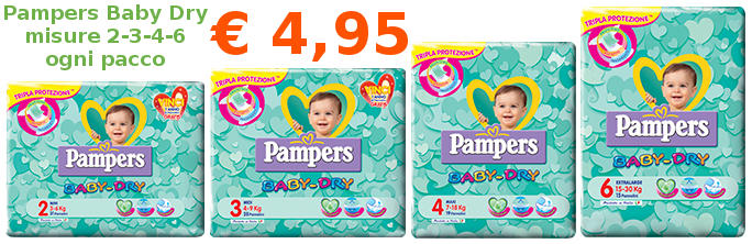 pampers_offerta_201708