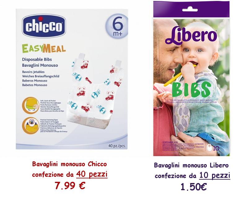 Bavaglini_libero_chicco
