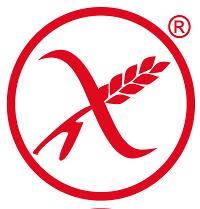 Senza_glutine_logo