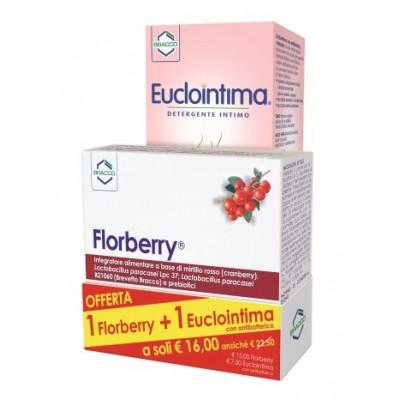 Florberry+euclointima