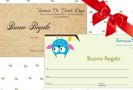 Buono_regalo_anteprima_natalizio