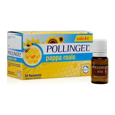 Pollingel