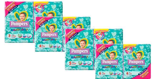 Pampers_pacco_doppio