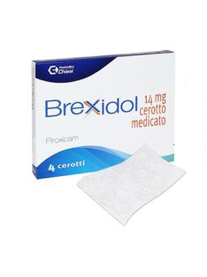 Brexidol_4_cerotti