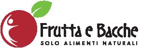 Frutta_e_bacche_logo