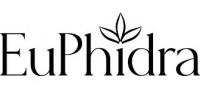 Logo_euphidra