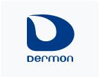 Dermon_logo