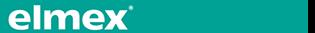 Elmex_logo