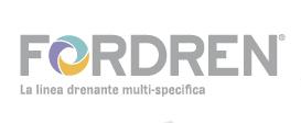 Fordren_logo