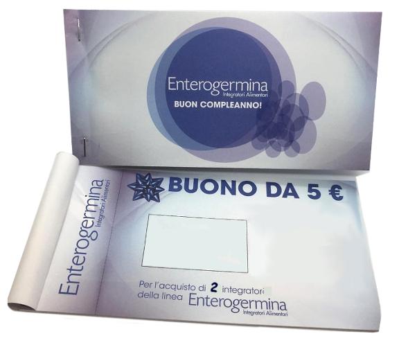 Enterogermina_buono_compleanno